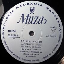 Komeda Quintet - Astigmatic [LP]