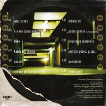 Grammatik - Światła miasta - wersja instrumentalna