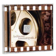 Paktofonika - Archiwum kinematografii