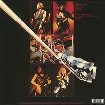 Judas Priest - British Steel [LP]