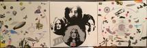 Led Zeppelin - Led Zeppelin III Deluxe [2LP]