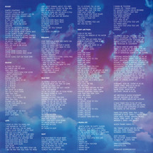 Goldfrapp - Head First [LP+CD]