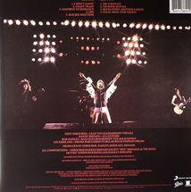Ozzy Osbourne - Blizzard Of Ozz [LP]