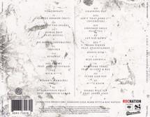 J. Cole - Born Sinner (Deluxe Edition) [2CD]