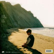 Tycho - Simulcast (180g) [LP]