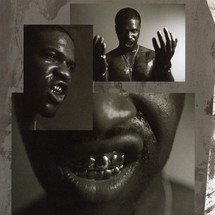 A$AP Ferg - Trap Lord [CD]