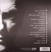 Die Antwoord - Donker Mag [2LP+CD]