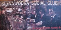 """Leningrad Cowboys - Buena Vodka Social Club [2x10""""]"""