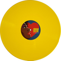 Clint Mansell - Black Mirror San Junipero OST [LP]