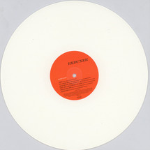 Alt-J - Reduxer [LP]