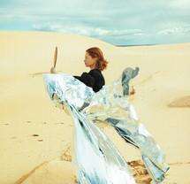 Goldfrapp - Silver Eye [LP]
