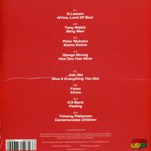 VA - No Funk, No Chop Vol.1 [LP]