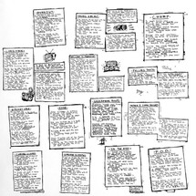 Green Day - Dookie [LP]