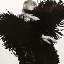 Pet Shop Boys - Electric [2LP]
