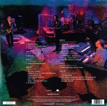 Return To Forever - Returns (LP+CD)