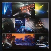 Klaus Schulze - Moonlake [3LP]