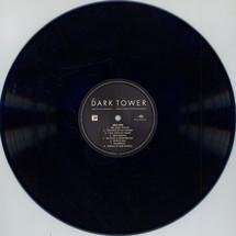 Tom Holkenborg - The Dark Tower OST [2LP]