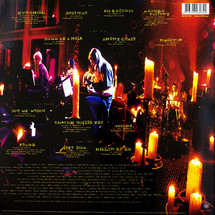 Alice In Chains - MTV Unplugged [2LP]
