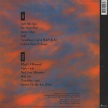 Vaya Con Dios - Night Owls [LP]