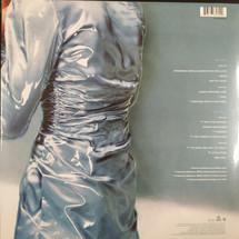 Madonna - Ray Of Light (RSD)