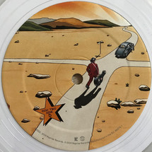 Eric Clapton - One More Car, One More Rider (RSD) [3LP]