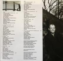 Joe Cocker - Greatest Hits [2LP]
