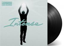 Armin Van Buuren - Intense [2LP]