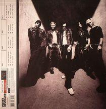 Velvet Revolver - Contraband (Black Vinyl)