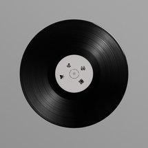 Immortal Onion - XD [Experience Design] [LP]