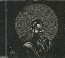 Shabaka And The Ancestors - We Are Sent Here By History [CD]