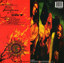 Alice In Chains - Dirt Remastered [LP]