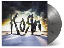 Korn - The Path Of Totality [LP]