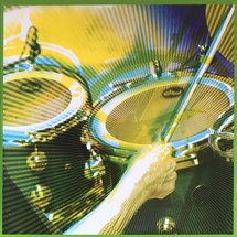 Cream - Royal Albert Hall 2005 [3LP]
