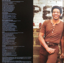 Bill Withers - Still Bill [LP]