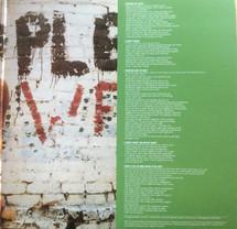 Bill Withers - Still Bill [LP]