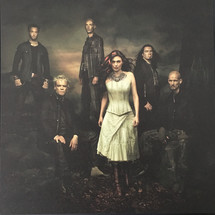 Within Temptation - The Heart Of Everything: Expanded Edition [2LP]
