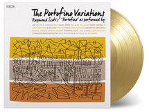Raymond Scott - Portofino Variations [2LP]