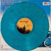 Izzy Stradlin - 117 Degrees [LP]