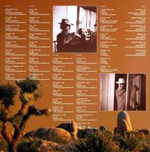 J.J. Cale - Collected (gold vinyl) [3LP]