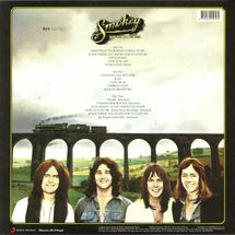 Smokie - Changing All The Time (Expanded Ed.)