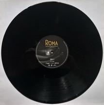V/A - Roma OST [2LP]