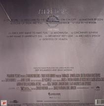 Carter Burwell - Anomalisa OST