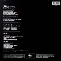 Procol Harum - Procol Harum (50th Year Anniversary)