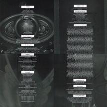 Steve Vai  - Passion And Warfare  [LP]