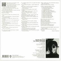 Herbie Hancock - Fat Albert Rotunda [LP]