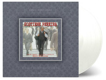 Ennio Morricone - Sostiene Pereira OST [LP]