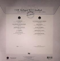 Nino Rota - Il Bidone OST [LP]