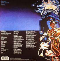 Herbie Hancock - Sextant (180g) [LP]