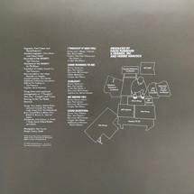 Herbie Hancock - Sunlight (180g) [LP]