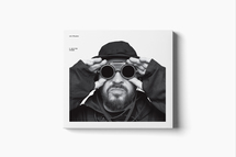 O.S.T.R. - GNIEW wersja C [CD]